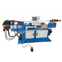Buy cheap Pipe bending machine PLM-DW25CNC from wholesalers