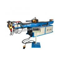 Buy cheap Pipe bending machine PLM-DW63CNC from wholesalers