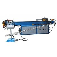 Buy cheap Pipe bending machine PLM-DW100CNC-2A from wholesalers