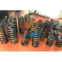 Buy cheap Titanium Spring Wire from wholesalers