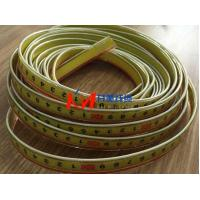 Buy cheap Trailer spiral cable from wholesalers