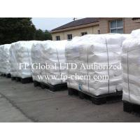 PAM(PHPA) Water Treatment Chemicals