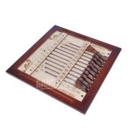 Quality Wooden Racing Horse Game Horse Racing Game for sale