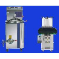 Buy cheap Automatic Herb Decoction Machine & Fluid Packaging Machine from wholesalers