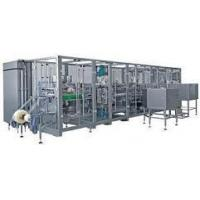 Buy cheap Three-In-One Machine for Non-PVC Soft Bag from wholesalers