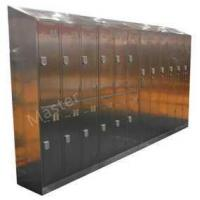 Buy cheap Clothes cabinet from wholesalers