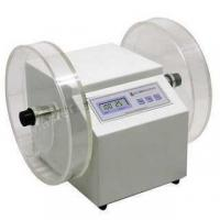 Buy cheap Crispness tester from wholesalers