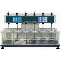 Buy cheap Dissolution Tester from wholesalers