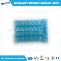 Quality ICE CUBES BAG for sale