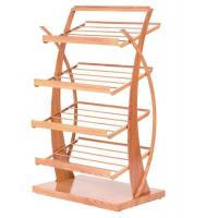 Buy cheap Metal Pillow Display Stand from wholesalers