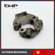 Quality Power Equipment Accessories for sale