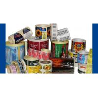 Self adhesive Labels >Products & Service>Products>Self adhesive Labels
