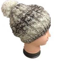 Quality Hats Knitting Way Free On Line Store Knitted Pattern for sale