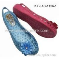 Buy cheap Sandals KY-LAB-1126 from wholesalers