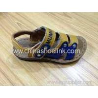 Buy cheap Sandals KY-CS-41225 from wholesalers