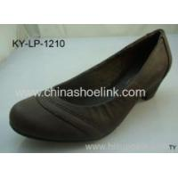 Buy cheap Sandals KY-LP-1210 from wholesalers
