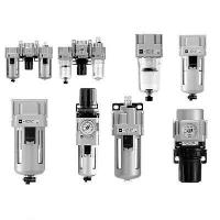 Buy cheap Pneumatic Products from wholesalers