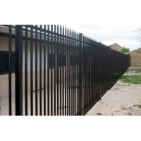 Buy cheap Metal fence and gate from wholesalers