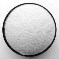 Buy cheap Ascorbic Acid Fine Powder 80/100/200/325 mesh from wholesalers