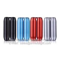 Buy cheap Aluminum Finger fidget Roller Massager For Stress Relief Toy from wholesalers