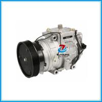 Buy cheap COMPRESSOR HY-AC853 from wholesalers