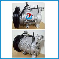 Buy cheap COMPRESSOR HY-AC855 from wholesalers