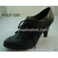 Buy cheap Heels KY-LP-1207 from wholesalers