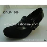Buy cheap Heels KY-LP-1209 from wholesalers