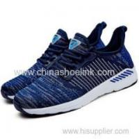 Buy cheap Sneakers & Sport Shoes SPW-IC0112 from wholesalers