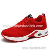 Buy cheap Sneakers & Sport Shoes SPW-IC0119 from wholesalers