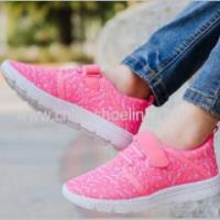 Buy cheap Sneakers & Sport Shoes CSC-IC0015 from wholesalers