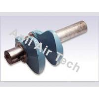 Buy cheap Crank Shafts from wholesalers
