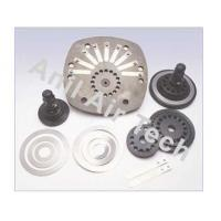 Buy cheap Valve & Valve Parts from wholesalers