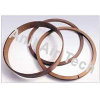 Buy cheap Piston Rings / Rider Rings from wholesalers