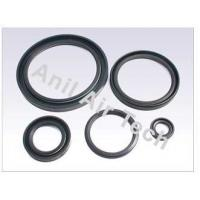 Buy cheap 'O' Rings & Gaskets / Oil Seals from wholesalers