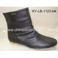 Buy cheap Boots KY-LB-1123 from wholesalers