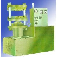 Buy cheap Moulding Press MOULDING PRESS from wholesalers