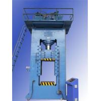 Buy cheap TAILOR MADE SPECIAL PURPOSE MACHINES from wholesalers