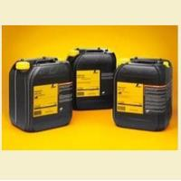Buy cheap Klubler Oil for Compressors from wholesalers