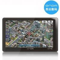 Buy cheap Navigation Onda GPS navigator VP80 3D edition Siweituxin full virtual 6 inch from wholesalers