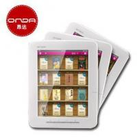 Buy cheap E-Reader Onda 4G ebook 8 inch from wholesalers