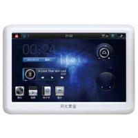 Buy cheap Digital Players The Patriot moonlight box PM5959FHD Touch special 399 from wholesalers