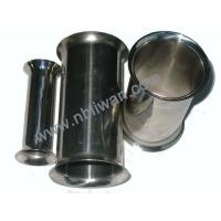 Buy cheap Tubular components LWT8 from wholesalers