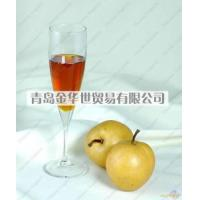 Buy cheap Juice Concentrate DEIONIZED PEAR JUICE CONCENTRATE from wholesalers