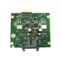 Buy cheap Adapter HP Scitex XP2700 Head Adapter Half Head Voltage Control - 20-6054 from wholesalers