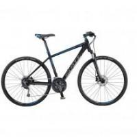 Buy cheap Scott Sub Cross 30 2016 Hybrid from wholesalers