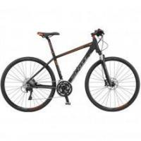 Buy cheap Scott Sub Cross 10 2016 Hybrid from wholesalers