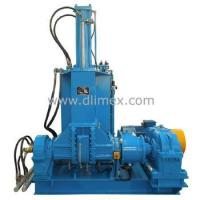 Buy cheap China 20 Litre Rubber Kneader from wholesalers