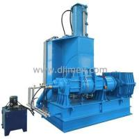Buy cheap China 110 Litre Rubber Kneader from wholesalers