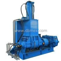 Buy cheap China 150 Litre Rubber Kneader from wholesalers